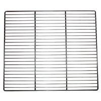 All Points 26-2654 Zinc Wire Shelf - 23 1/2 inch x 26 1/2 inch