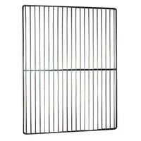 All Points 26-2645 Zinc Wire Shelf - 20 1/2 inch x 25 1/2 inch