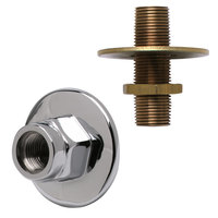 T&S BL-4249 Flange Panel for Supply Nipple