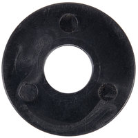 All Points 32-1295 15/16 inch Plastic Washer