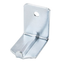 Buckeye Wall Bracket for 10 lb. - 20 lb. Fire Extinguishers