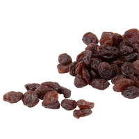 Regal Foods California Select Raisins - 10 lb.