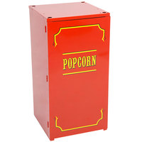 Paragon 3080910 Premium Red Stand for 4 oz. Popcorn Poppers