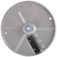 Robot Coupe 27047 5/32 inch Julienne Cutting Disc