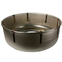 Paragon 7903 Aluminum Bowl for Paragon Cotton Candy Machines
