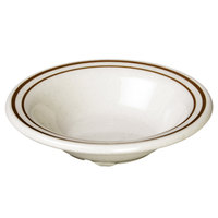 Arcadia 4 oz. Fruit Bowl - 12/Case
