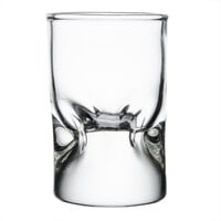 Anchor Hocking A2035305 1.75 oz. Sant' Andrea Regalia Sinch Shot Glass - 24/Case