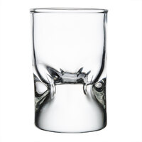 Anchor Hocking A2035305 1.75 oz. Sant' Andrea Regalia Sinch Shot Glass - 24 / Case