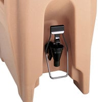 Cambro LCDES Easy Serve Dispenser Attachment