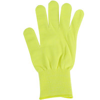 Victorinox 86300.Y PerformanceFIT Yellow Cut Resistant Glove - One Size Fits Most