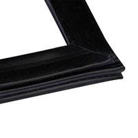 True 811134 Magnetic Door Gasket - 18 3/4 inch x 53 5/8 inch
