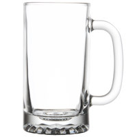 Libbey 5092 16 oz. Beer Tankard - 12/Case
