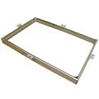 Oven Door Glass