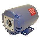 Fryer Filter Motors