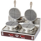 Wells Commercial Waffle Makers
