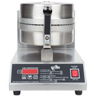 Star SWCBE Waffle Cone Iron / Maker 8