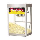 Countertop Popcorn Poppers