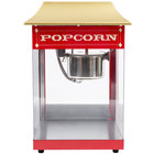 Star J4R Mini JetStar 4 oz. Popcorn Popper