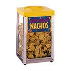 Popcorn Merchandisers