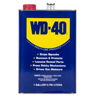 WD-40 1 Gallon Heavy Duty Lubricant