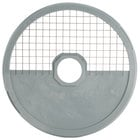 Robot Coupe 28012 3/8 inch Dicing Grid