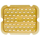 Food Pan Drain Trays