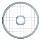 Robot Coupe 28391 Dicing Grid - 14 mm x 14 mm (9/16 inch x 9/16 inch)