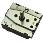 All Points 42-1538 4-Position Rotary Switch