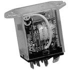 All Points 44-1425 SPDT Relay for Fryer - 24VDC