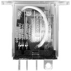 All Points 44-1413 120/240V Power Protection Relay