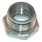 All Points 26-3734 Waste Drain Packing Nut for Lever Handle; 3