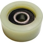 All Points 26-2534 1 1/2 inch x 5/8 inch Carriage Bearing