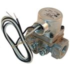All Points 54-1137 Gas Solenoid Valve; 1/2 inch FPT; 120V
