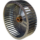 All Points 26-1682 Blower Wheel - 8 1/2 inch x 2 1/8 inch, Counterclockwise
