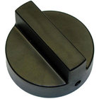 All Points 22-1424 2 inch Broiler / Grill / Range / Oven Knob
