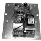 All Points 44-1010 Water Level Control Board - 120V