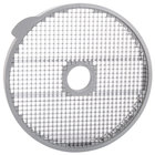 Robot Coupe 28117 Dicing Grid - 5 mm x 5 mm (3/16 inch x 3/16 inch)