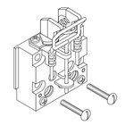 Bunn 42753.0000 Valve Block for LAFT Liquid Autofill Systems