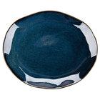 Tuxton Artisan China Dinnerware