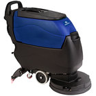 Floor Scrubbers and Auto Scrubbers