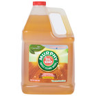 Colgate 101103 Murphy's Oil Soap 1 Gallon Containers 4 / Case