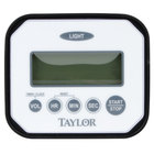Taylor 5863 Splash and Drop Kitchen Timer