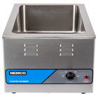 Nemco 6055A-CW 12