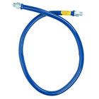 Dormont 1675BP72 Blue Hose™ 72