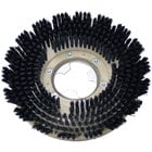 Auto Scrubber Brushes