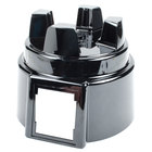 Waring 28212 Top Housing for Blenders