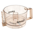 Waring 502554 Grinding Bowl