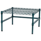 Standard Duty Wire Dunnage Racks