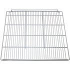 Turbo Air 30278L0200 White Epoxy Coated Wire Shelf - 24 1/2