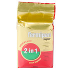 Lesaffre Fermipan 2-in-1 Instant Dry Yeast 500g Package